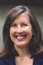 Ann M Rasmusson