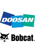 Doosan Bobcat