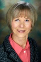 Julie Burgum