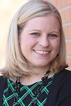 Leah Juelke