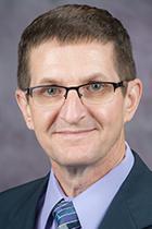 Mike Tokach