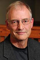 Terrence Dahl