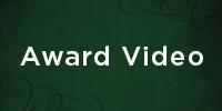 Award Video Button