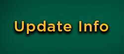 Update Alumni Info
