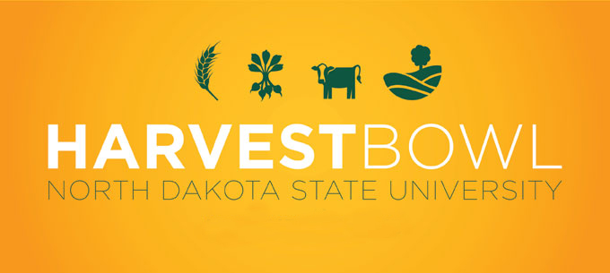 Harvest Bowl | North Dakota State University