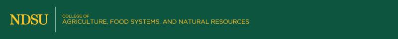 Online Donation Agriculture Banner