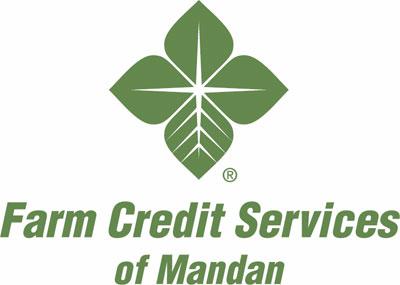 Farm Credit Services of Mandan
