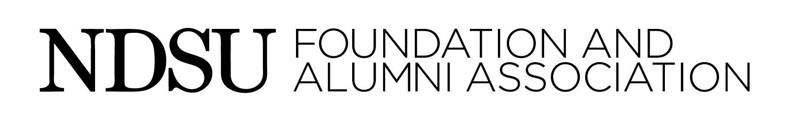 NDSU Foundation
