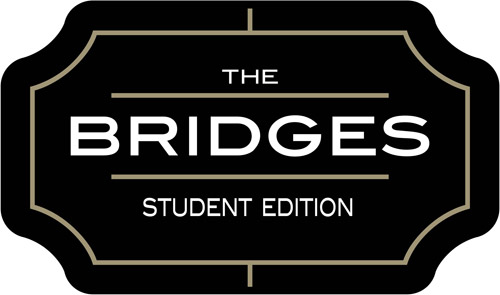 The Bridges Student Edition Logo