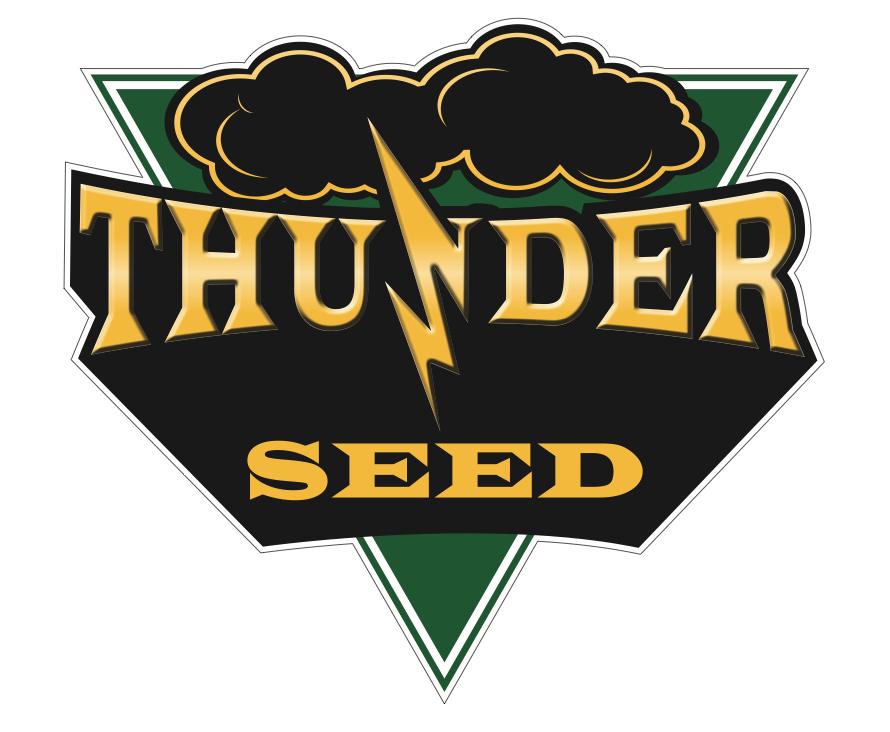 Thunder Seed Logo