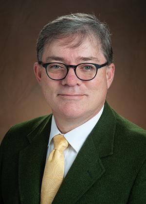 Curtis Cox