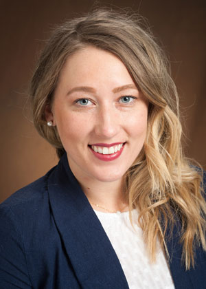 Emily Sumner