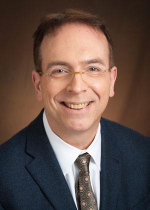 Jason W. Eagle