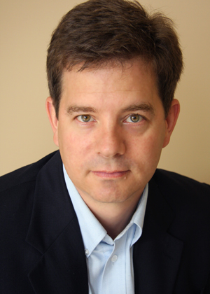 Jeff Zent