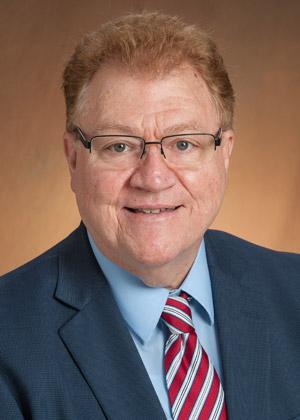 John Klocke