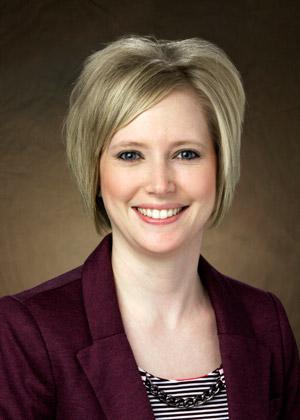Kari Sayler