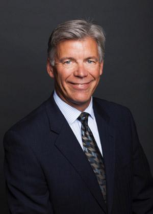 Randy Schmeling