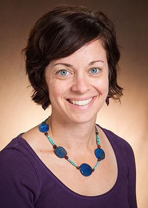 Kristine Ringler