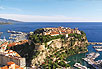 Essence of Europe - Monte Carlo