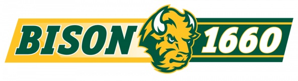 Bison AM 1660 | Bison Radio Network