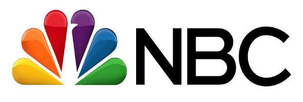 NBC North Dakota