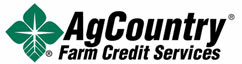 AgCountry-Farm Credit Services