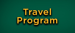 Travel Program Button